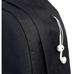 Herschel Heritage Backpack Unisex black/black